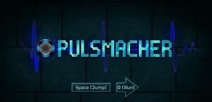Pulsmacher