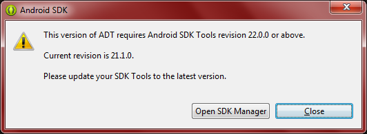 android_sdk_tools_22_required